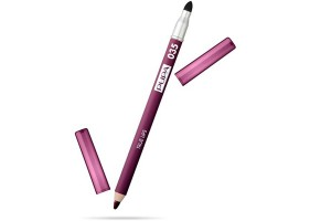 TRUE LIP LINER SMUDGER PENCIL 1,2G UNID