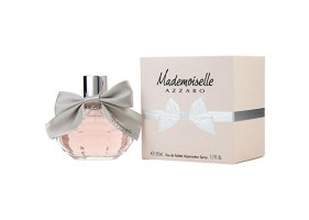 MADEMOISELLE EDT SPRAY FCO X 50 ML