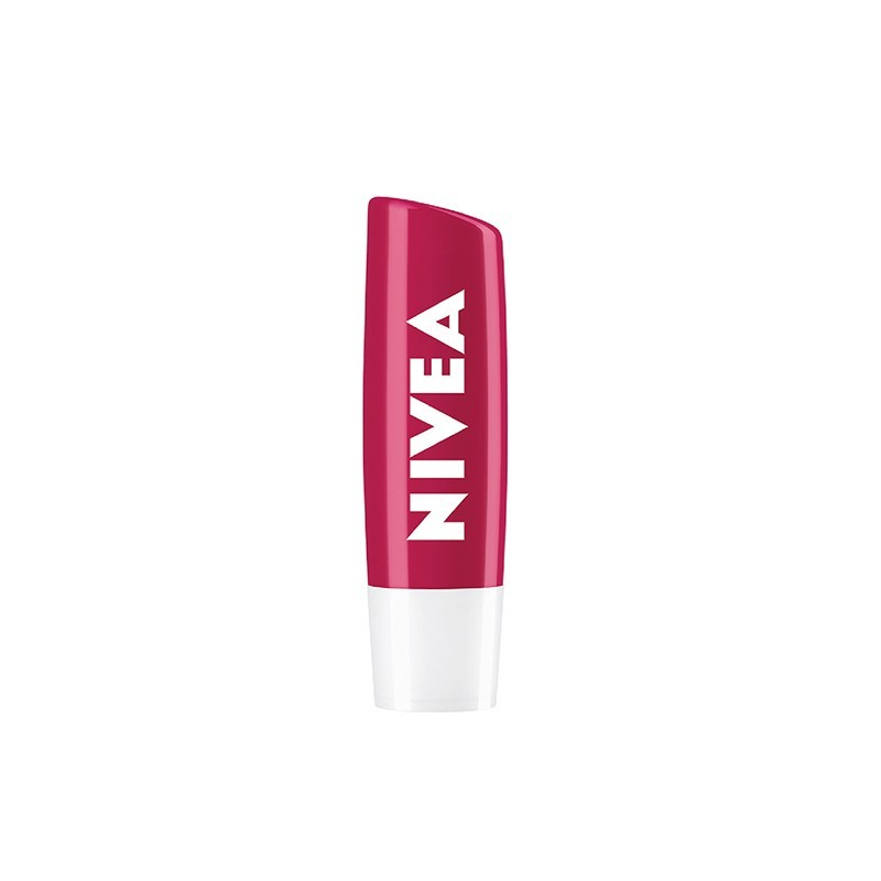 LIP CARE CHERRY KISS UNID
